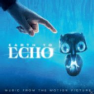 Earth To Echo LP