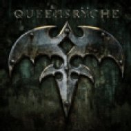 Queensrche (Limited Edition) CD