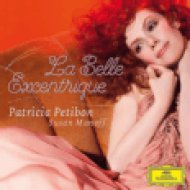 La Belle Excentrique CD