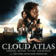 Cloud Atlas (Original Motion Picture Soundtrack) (Felhőatlasz) CD