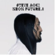 Neon Future, Vol. 1 (CD)
