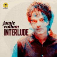 Interlude CD