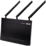 RT-AC68U AC1900Mbps gigabit router