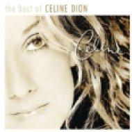 The Very Best of Celine Dion (CD)