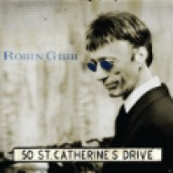 50 St. Catherine's Drive CD