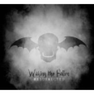Waking The Fallen - Resurrected CD+DVD