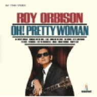 Oh Pretty Woman LP