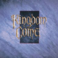 Kingdom Come LP