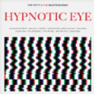 Hypnotic Eye (Deluxe Edition) LP