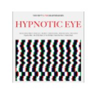 Hypnotic Eye LP