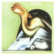 Camel (Remastered Edition) CD