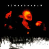 Superunknown (20th Anniversary Remaster) CD
