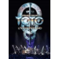 35th Anniversary - Live in Poland DVD