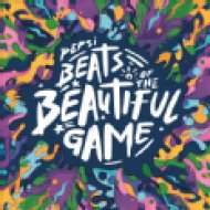 Beats Of The Beautiful Game CD