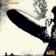Led Zeppelin (Super Deluxe Edition Box Set) LP+CD