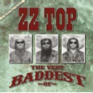 The Very Baddest Of (Doubledisc Edition) CD