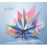 Oblation (Digipak) CD
