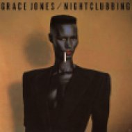 Nightclubbing CD