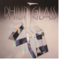 Glassworks LP
