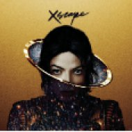 Xscape CD+DVD