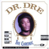 The Chronic CD
