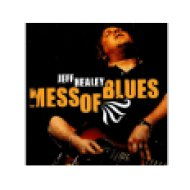 Mess Of Blues (CD)