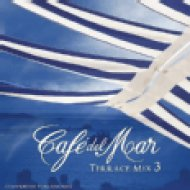 Cafe Del Mar Terrace Mix 3 CD