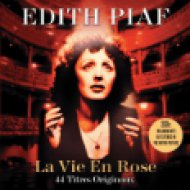 La Vie En Rose CD