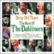 Dirty Old Town CD