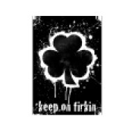Keep On Firkin Live (DVD)