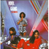 Celebrate! (Expanded Edition) CD