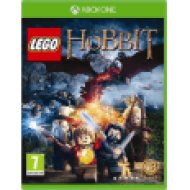 LEGO: The Hobbit Xbox One