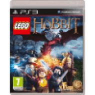 LEGO: The Hobbit PS3