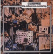 Bbc Radiophonic Workshop LP