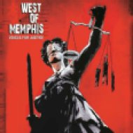 West Of Memphis - Voices For Justice LP