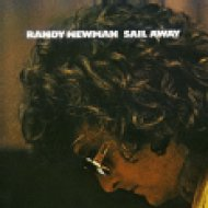 Sail Away LP