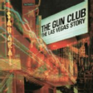 The Las Vegas Story LP