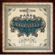 A Day In Nashville CD