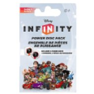 Infinity Power Discs - Series 3