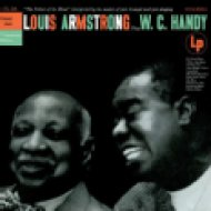 Plays W. C. Handy LP