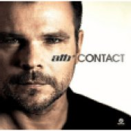 Contact (Limited Edition) CD