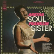 Soul Sister (Remastered) LP