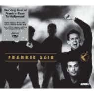 Frankie Said (The Very Best Of) CD