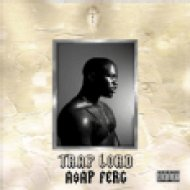Trap Lord CD