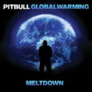 Global Warming - Meltdown CD