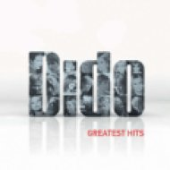 Greatest Hits (Deluxe Edition) CD