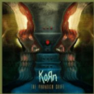 The Paradigm Shift CD