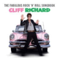 The Fabulous Rock 'n' Roll Songbook CD