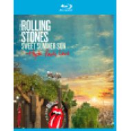 Sweet Summer Sun – Hyde Park Live Blu-ray
