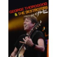 Live At Montreux 2013 DVD